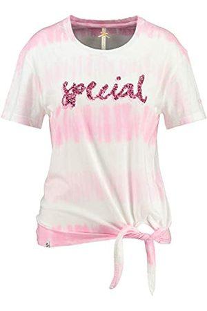 Key Largo Damen Special Round T-Shirt