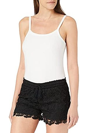 Inside Damen @SSH27& Shorts