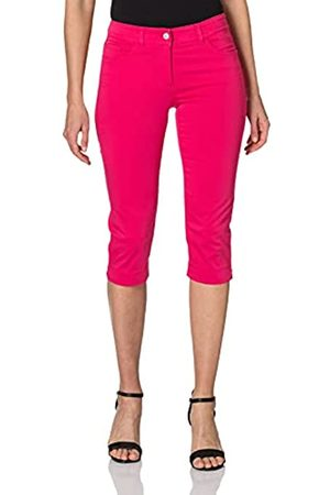 Gerry Weber Womens Best4me Capri Pants