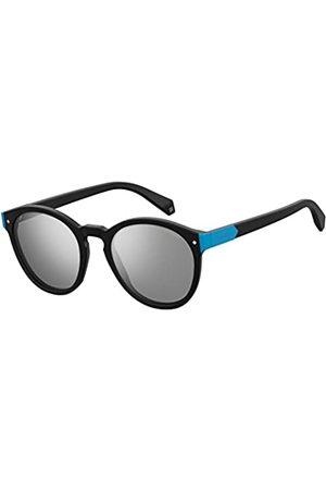 Polaroid Unisex-Erwachsene PLD 6034/S Ex 003 51 Sonnenbrille