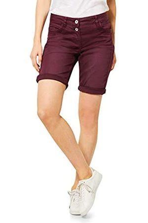 CECIL Damen 373136 New York Shorts