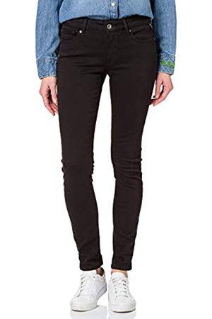 Replay Damen Stretch - Damen LUZ Jeans 2830