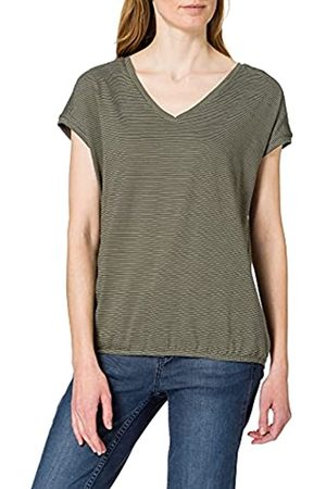 CECIL Damen T-Shirts - Damen 316206 T-Shirt