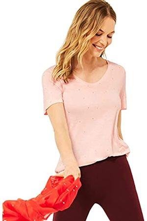 CECIL Damen 316471 T-Shirt