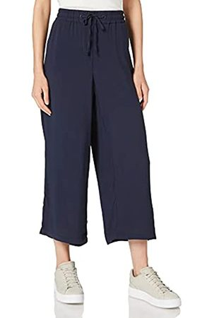 CECIL Damen Wide Legs Hose