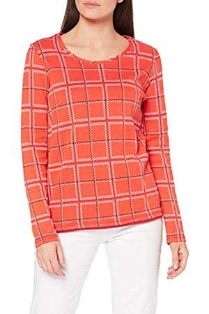 CECIL Damen B315394 T-Shirt