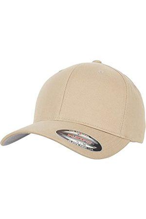 Flexfit Uni Brushed Twill Cap