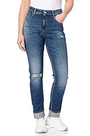 Replay Damen Marty Jeans