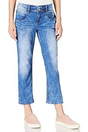 Street one Damen Jane Jeans