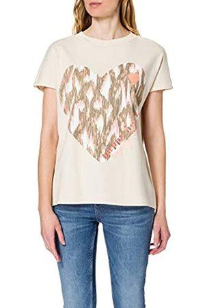 Street one Damen 315957 T-Shirt
