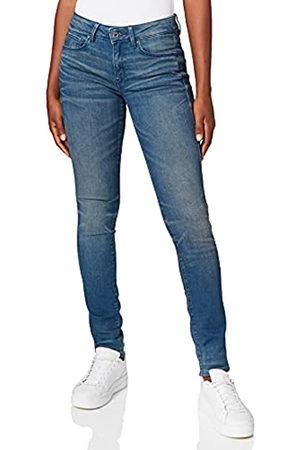 G-Star G-Star Damen 3301 Contour Jeans