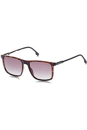 Carrera Damen Sonnenbrillen - Unisex-Erwachsene 231/S Sonnenbrille