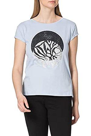 Street one Damen 316252 T-Shirt