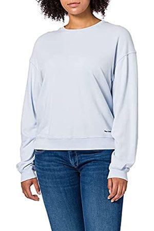 Replay Damen W3551E Sweatshirt
