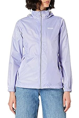 Regatta Damen Regenbekleidung - Womens Corinne IV Shell Jacket