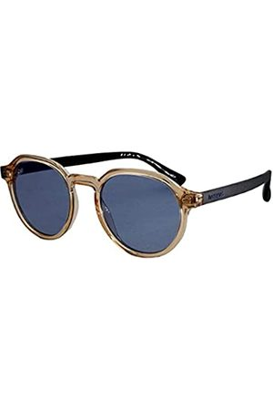 Havaianas Unisex-Erwachsene UBATUBA Sonnenbrille