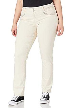 Street one Damen Kate Jeans