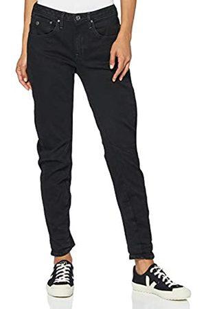 G-Star Damen Baggy & Boyfriend - Damen Jeans Arc 3d Low Waist Boyfriend Jeans