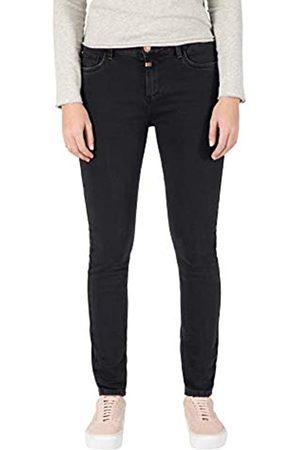 Timezone Damen Tight AleenaTZ Womenshape Jeans