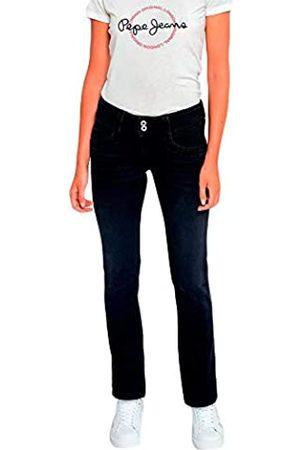 Pepe Jeans Damen Gen Jeans