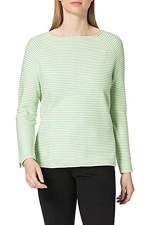 CECIL Damen Strickpullover - Damen 301518 Pullover