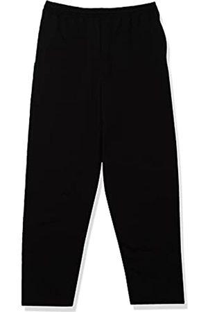 Hanes Herren Men's EcoSmart Fleece Sweatpant with Pockets Jogginghose