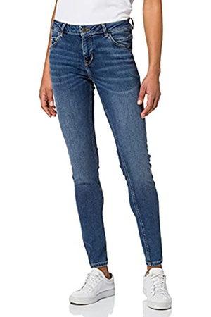 Cross Damen Cropped - Damen Page Jeans