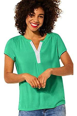 Street one Damen 316199 T-Shirt