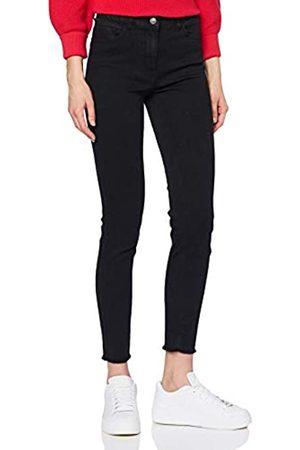 Naf-naf Damen Hosen & Jeans - Damen G-sta P1 Hose