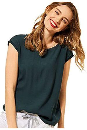 Street one Damen Longsleeves - Damen 316378 T-Shirt