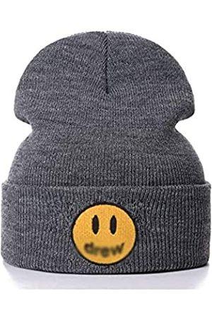 LONIY Winter Beanie Knit Hats for Men & Women Cold Weather Stylish Skull Cap …