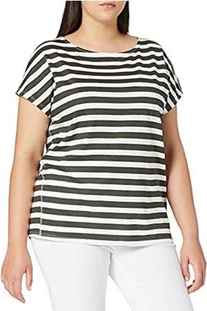 CECIL Damen 316212 T-Shirt