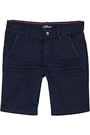 s.Oliver Jungen Shorts - Junior Jungen 402.10.104.18.180.2062466 Bermudas