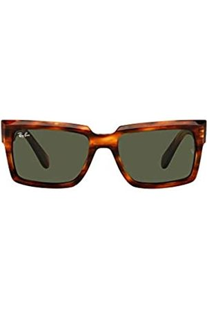 Ray-Ban Unisex 0RB2191 Sonnenbrille