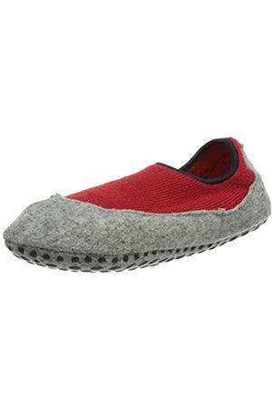 Falke Hausschuhe - Unisex Kinder Cosy Slipper K KH Hausschuh-Socken