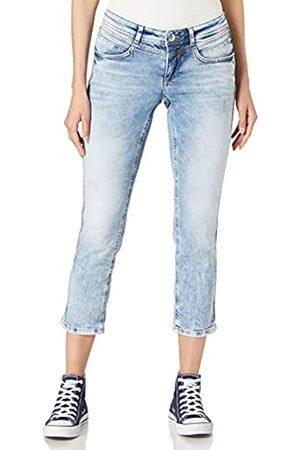 Street one Damen Tilly Jeans