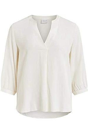 VILA VIDANIA 3/4 Shirt/SU - NOOS