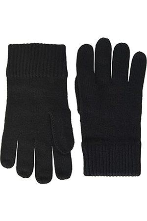 Tommy Hilfiger Herren Pima Cotton Gloves Winter-Zubehör-Set