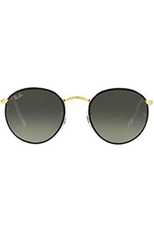 Ray-Ban Unisex 0RB3447JM Sonnenbrille