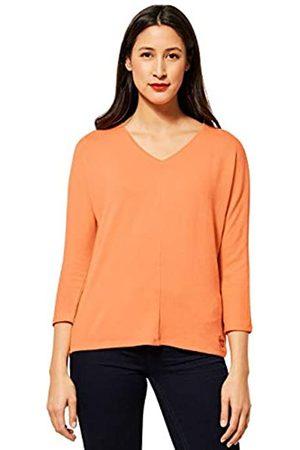 Street one Damen Shirts - Damen 315820 T-Shirt