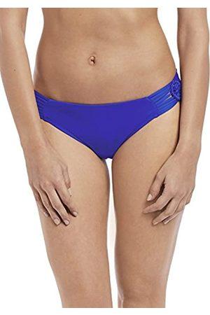 Freya Damen Macramé Rio Style Low Rise Brief Bikinihose