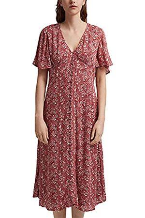 Esprit Damen 061CC1E309 Kleid