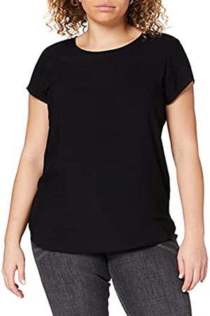 VERO MODA Damen Boca SS TOP T-Shirt