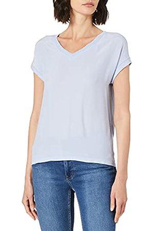 Street one Damen 316306 T-Shirt