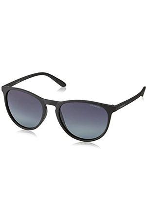 Polaroid Unisex-Erwachsene PLD 6003/N/S Wj Dl5 54 Sonnenbrille