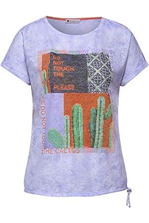 Street one Damen Longsleeves - Damen 316074 T-Shirt