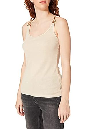 Morgan Damen TSHIRT201-DIDA.N T-Shirt