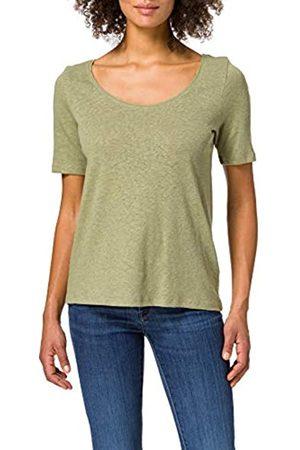 Esprit Damen Shirts - Damen 041EE1K301 T-Shirt