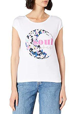 Street one Damen Crista T-Shirt