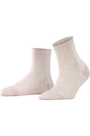 Burlington Damen Socken Ladywell - Viskosemischung, 1 Paar